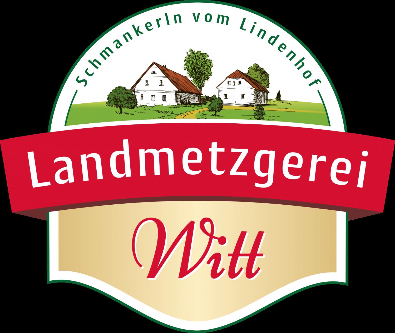 Landmetzgerei Witt